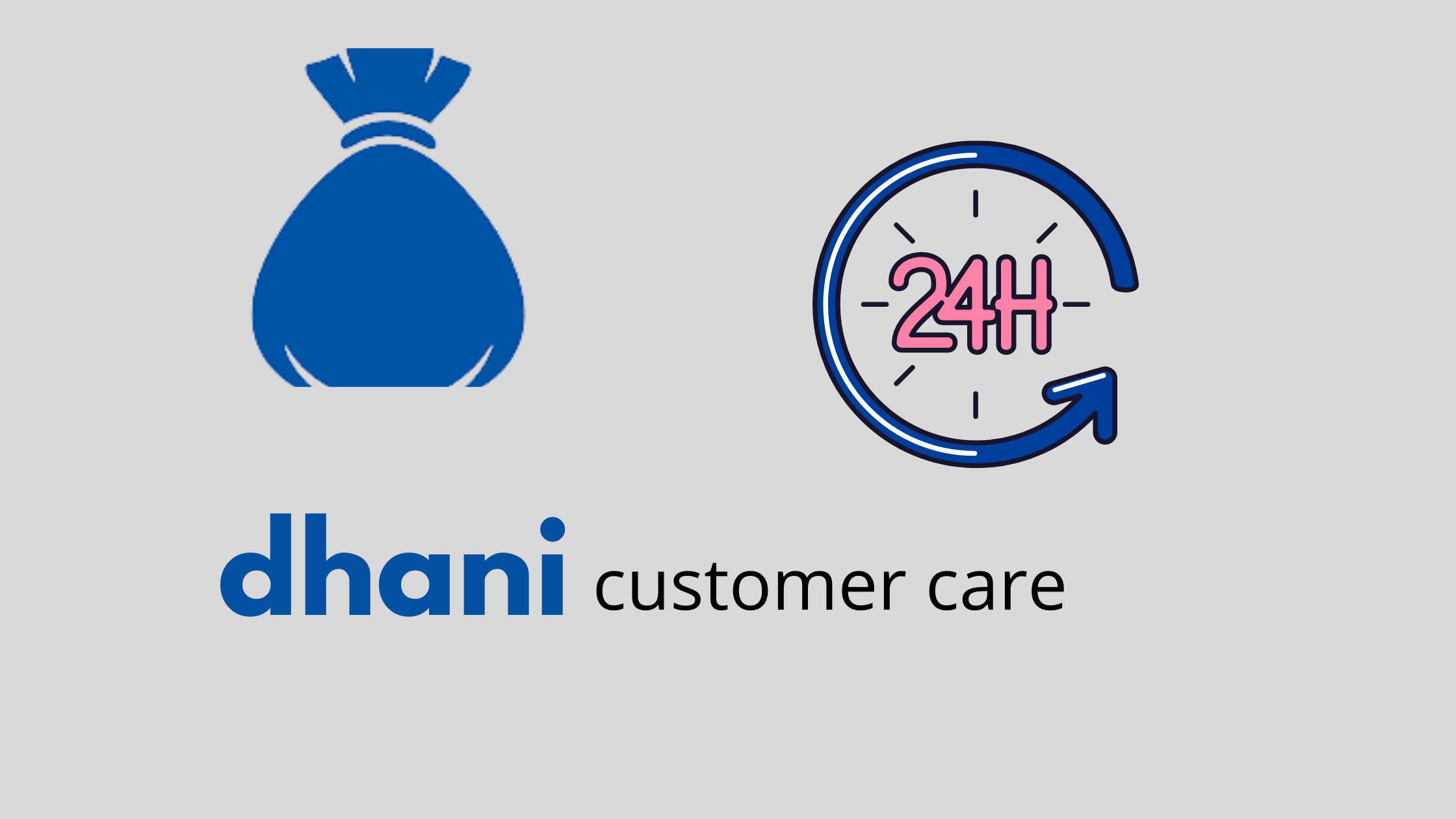 dhani lone customer care number and dhani customer care 24×7 Helpline Toll Free Number