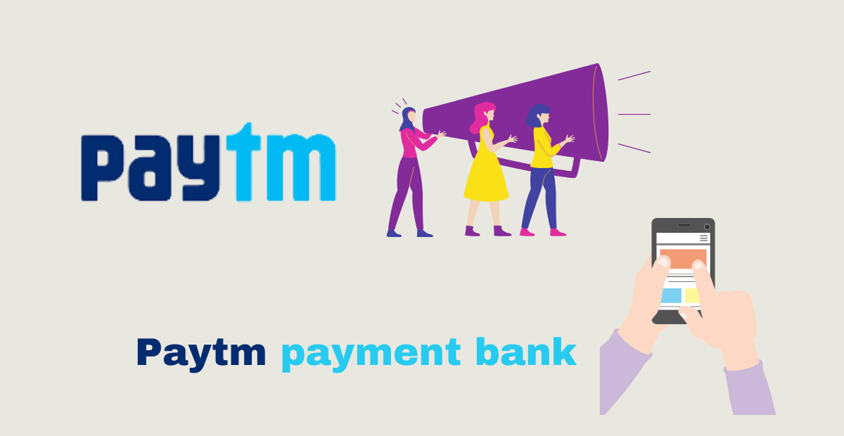 paytm customer care) से कैसे संपर्क कर सकता हूँ? | 01204456456 customer care 24×7 Helpline Toll Free Number
