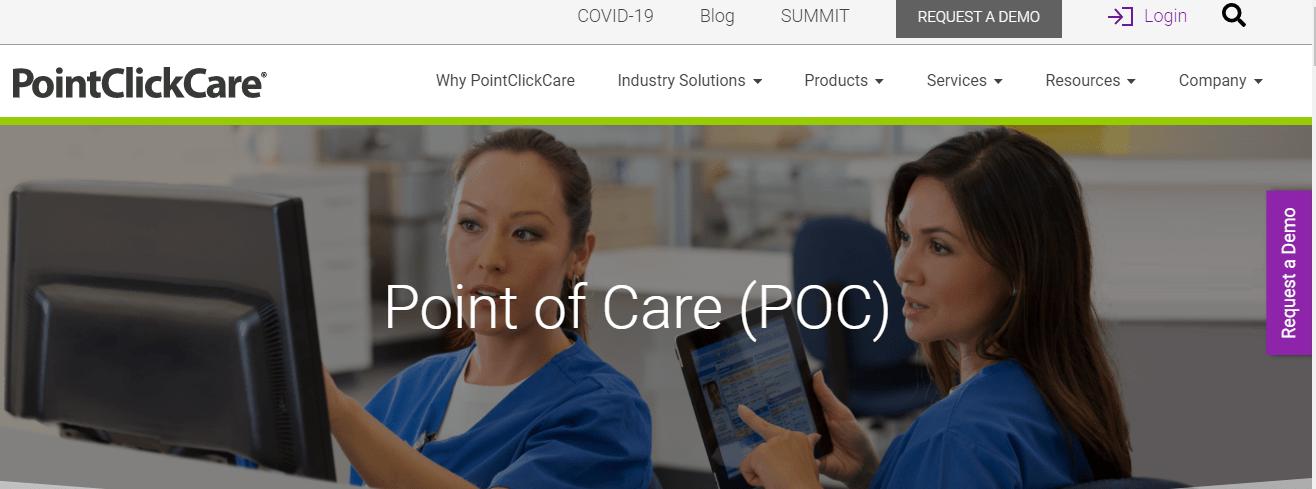 poc cna login.us|Poc Sign In Cna