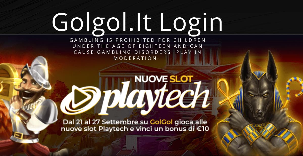 Golgol.It Login|What is Golgol.It Apps