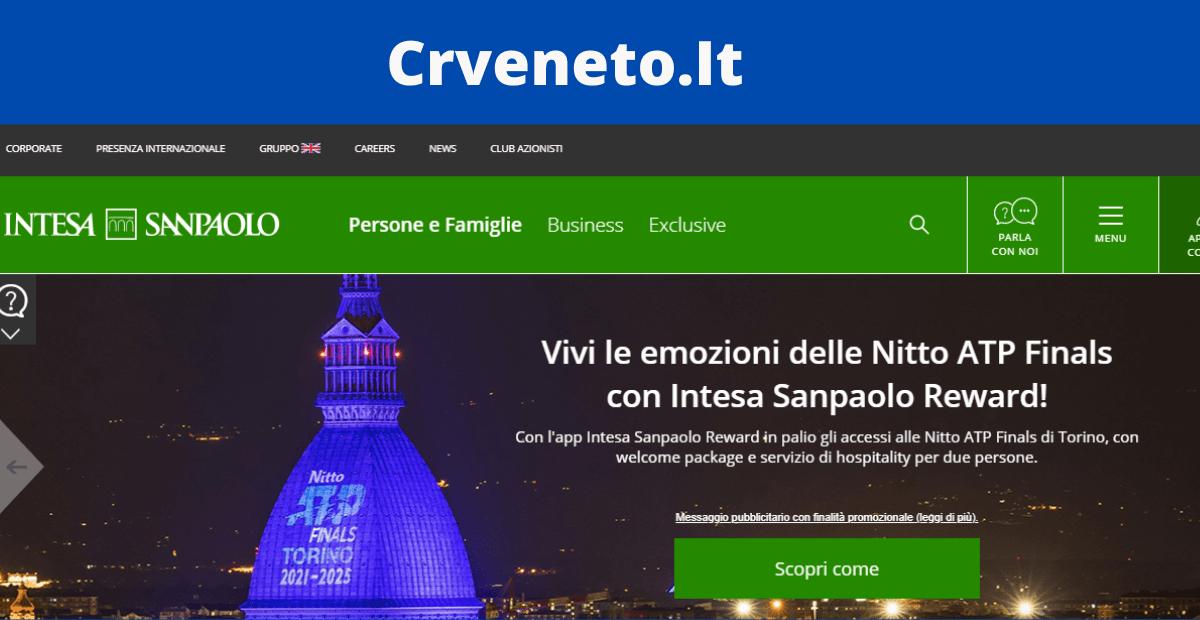 Crveneto.It